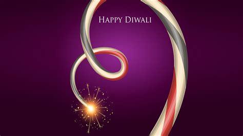 wallpaper fireworks happy diwali indian festivals
