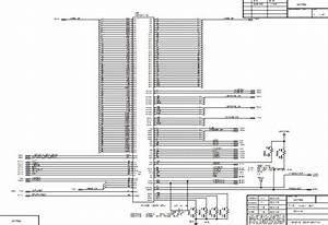 Lenovo T61 Diagram