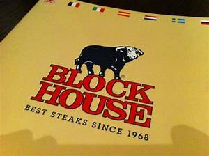 Die Rechnung : und die rechnung noch mit einem gruss versehen picture of block house hamburg tripadvisor ~ Themetempest.com Abrechnung