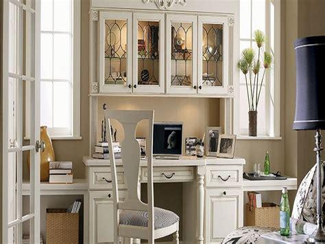 thomasville kitchen cabinets ideas myideasbedroomcom