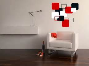 home wall design interior vinyl wall decals