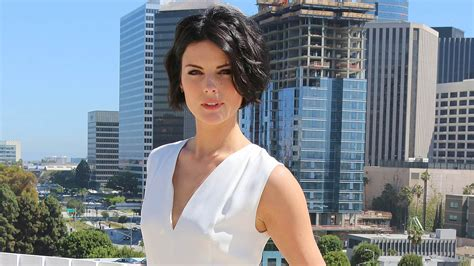jaimie alexander wallpapers hd high quality resolution