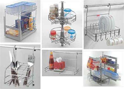 Jual Peralatan Dapur Di Sarua Indah Terbaik & Berkualitas