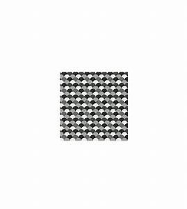 Carreaux Ciment Pas Cher : carreau ciment pas cher maison design ~ Edinachiropracticcenter.com Idées de Décoration