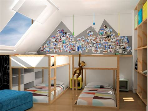 ikea 3d chambre appartement temoin chambre 4 image virtuelle 3d projets