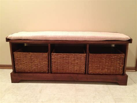Upholstered Shoe Storage Bench upholstered bench with shoe storage