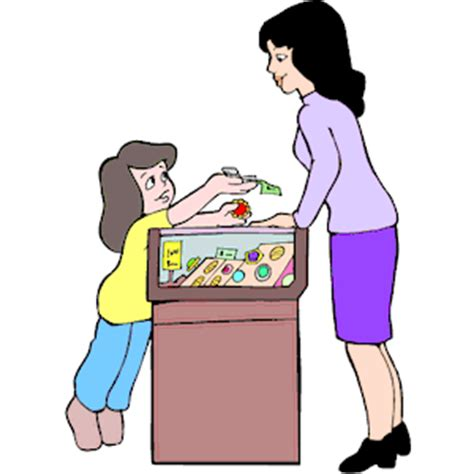 buy clipart buying clipart 20 free cliparts images on