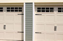 32371 garage door replacement panels for grand garage door track repair service grand rapids mi