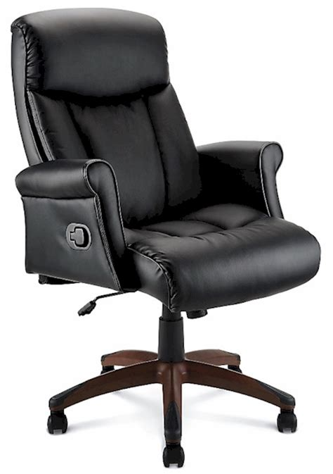 la z boy office chairs office chair furniture