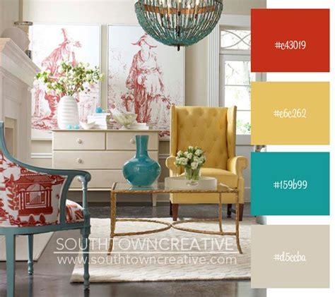 turquoise kitchen decor ideas gray yellow teal kitchen decor search