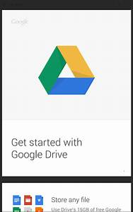 Google Drive  Amazon Co Uk  Appstore For Android