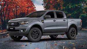 Ford Ranger 2 2 Xls Sport 4x2 Mt 2020  Philippines Price