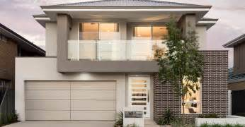 narrow house designs ben trager homes two storey homes perth 2 storey house