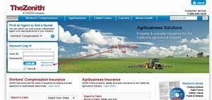 Zenith Assurance : zenith insurance company insurance online login cc bank ~ Gottalentnigeria.com Avis de Voitures