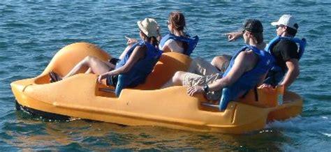 Paddle Boat Rentals Los Angeles by Pedalboat Kayak Sup Stand Up Paddleboard Rentals Redondo