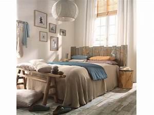 Deco Chambre Zen : 5 id es pour se cr er une chambre zen elle d coration ~ Melissatoandfro.com Idées de Décoration