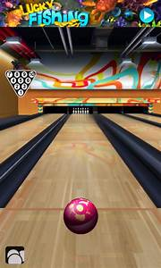 AE Bowling 3D Games For Windows Phone 2018 Free