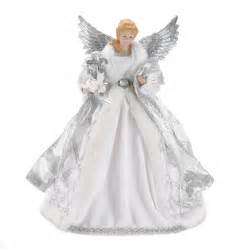 white doll tree topper wholesale at eastwind wholesale gift distributors