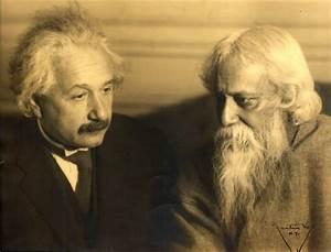 10 best Albert Einstein's Biography images on Pinterest ...