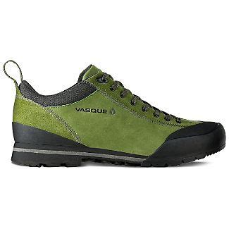 vasque rift hiking shoe 11 best images about bad shoes on shops high tops and hiking shoes for