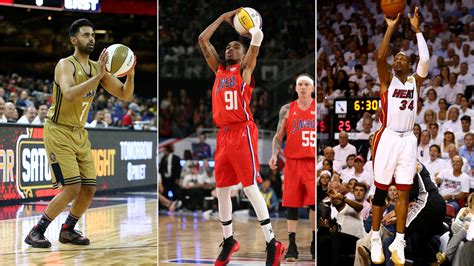 nba  star game      celebrity game