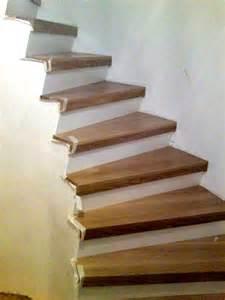 treppen abschleifen treppenstufen holz abschleifen möbel inspiration und innenraum ideen