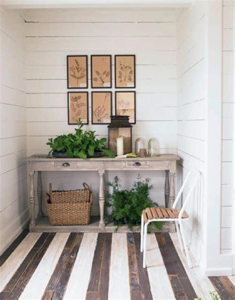 un tapis salon peint qui n est pas comme les autres design feria