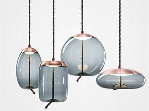Buy Brokis Knot Light Collection Online At - Atomic Interiors