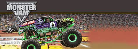 monster truck show charleston sc monster jam north charleston coliseum performing arts