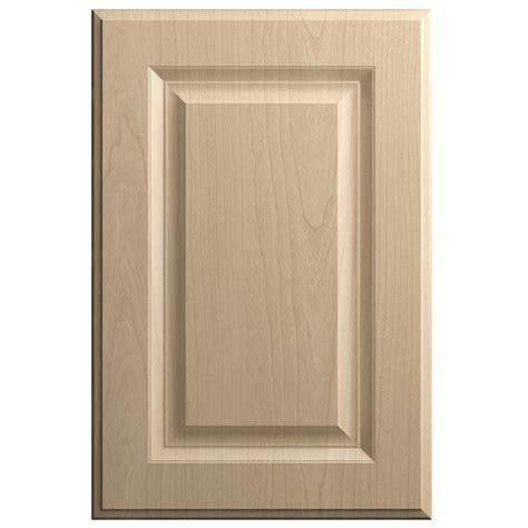 hton bay 11x15 in edgeley cabinet door sle in