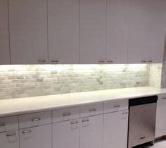 grecian white polished and beveled marble mosaic search seleccion tiles