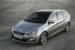 Peugeot Break 308 : 301 moved permanently ~ Gottalentnigeria.com Avis de Voitures