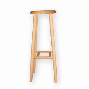 Tabouret De Bar Castorama : tabouret de bar rond mobilier design d coration d 39 int rieur ~ Dailycaller-alerts.com Idées de Décoration