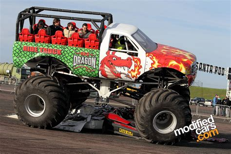 monster trucks videos truck ford monster truck photos reviews news specs buy car