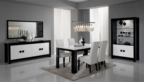 modern dining room sets 23 modern dining room exles with photos