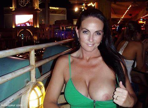 Click On Submit After Leads All Changes Alluring Milfs Chested Out