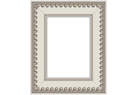 Online svg photo or image gallery for editors. Photo Frames, Creative Borders in Vector - Download Free ...