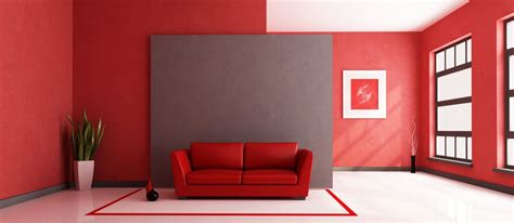 painting for home interior commercial painters brisbane house exterior painting