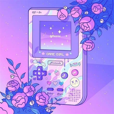 pin by on aesthetic vaporwave kawaii