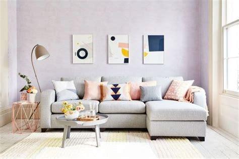 stylish living room ideas contemporary statement