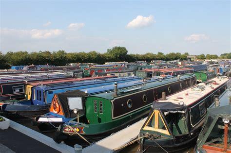 Boat Sales Hshire Uk by Venetian Marina Used Narrowboats In Cheshire