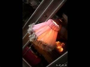 Abat Jour Fille : abat jour sur mesure la fille du hangar youtube ~ Teatrodelosmanantiales.com Idées de Décoration