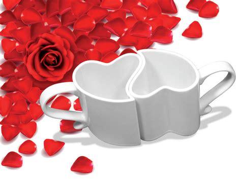 love hot pics hot love mugs gadgets all products hurtownia gadżet 243 w