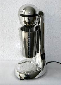 Shaker Für Cocktails : milch shaker standmixer getr nke cocktail eiwei bar mixer ~ Michelbontemps.com Haus und Dekorationen