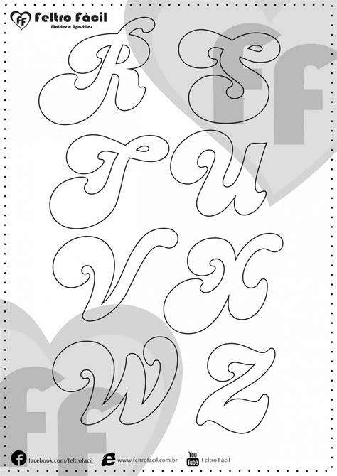 molde de letras sele 167 163 o de moldes de letras para artesanato em de lamusica medellin