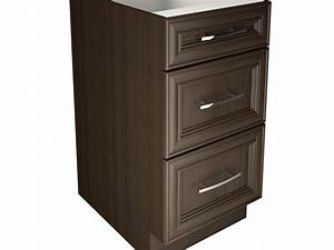 Small Base Drawers Plans Kitchen Cabinet Corner Kitchen
