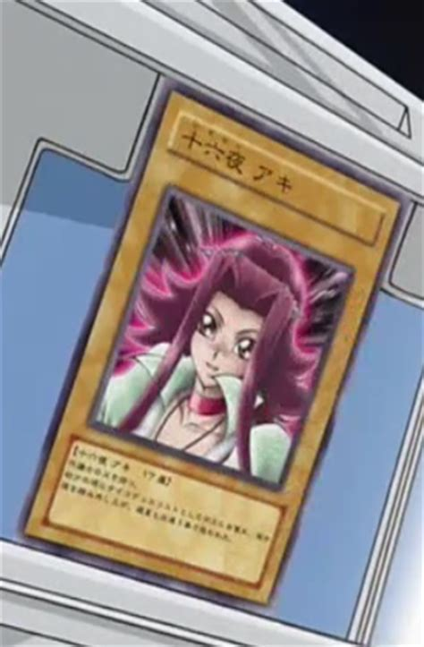 akiza izinski deck akiza izinski card yu gi oh it s time to duel wikia
