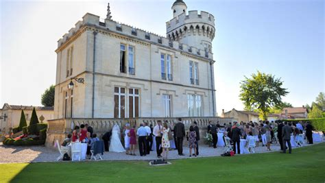 salle de mariage chateau gironde chateau mariage en gironde luxury wine experience