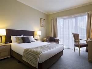Bed Rooms in Dubai & Across UAE Call 0566-00-9626