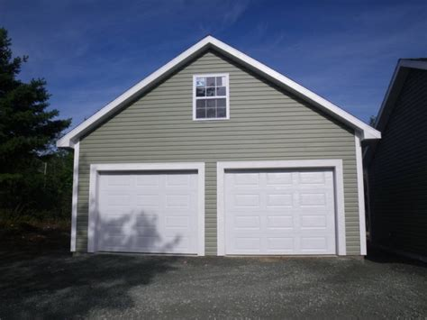 15 Wonderful Cheap Garage Packages  Home Plans